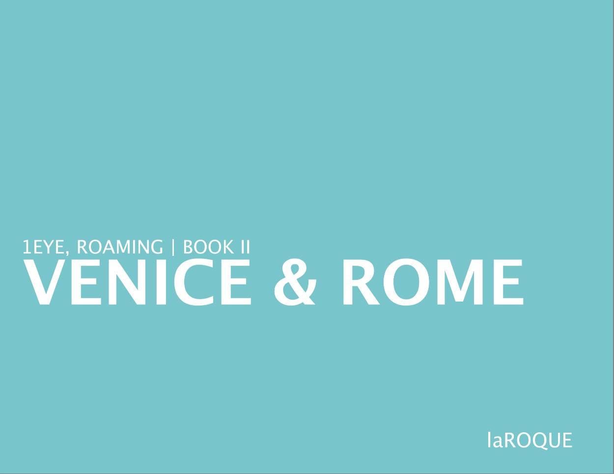 1EYE ROAMING II - COVER.jpeg