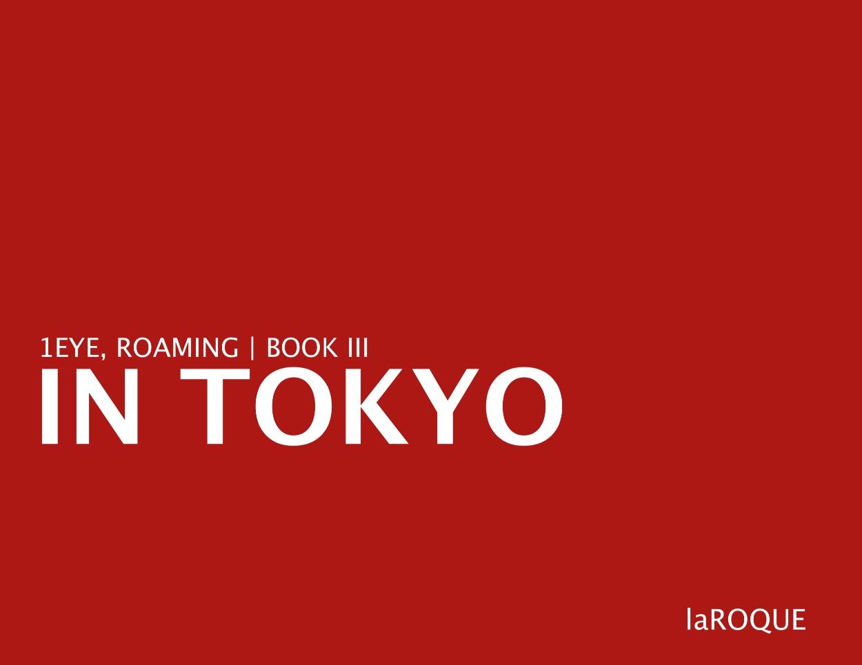 1EYE ROAMING III - COVER.jpeg