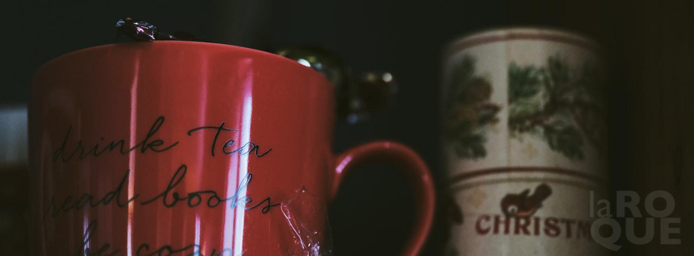 laROQUE-christmas-eve-003.jpg