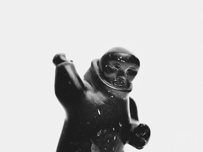 laROQUE-artifacts-005.jpg