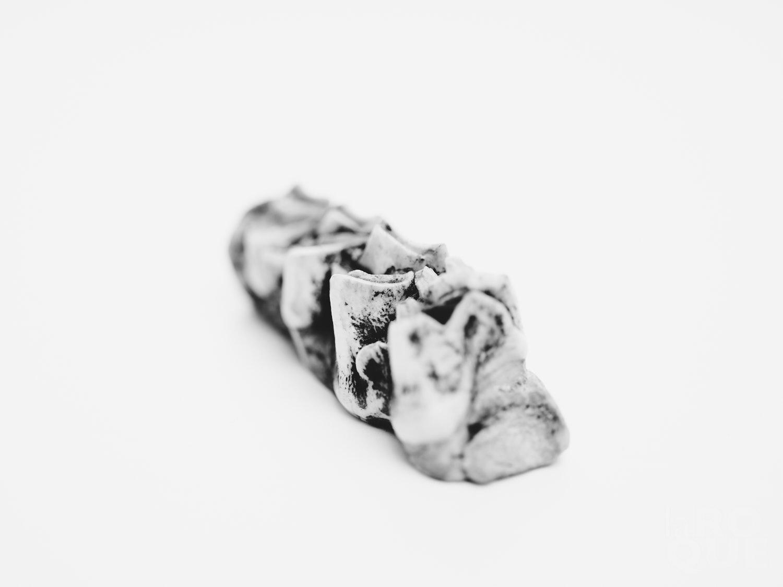 laROQUE-artifacts-007.jpg