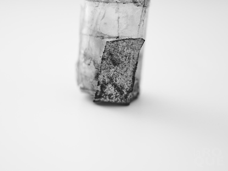 laROQUE-artifacts-010.jpg