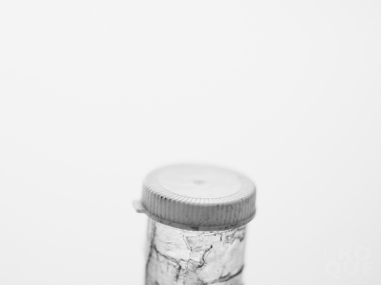 laROQUE-artifacts-011.jpg