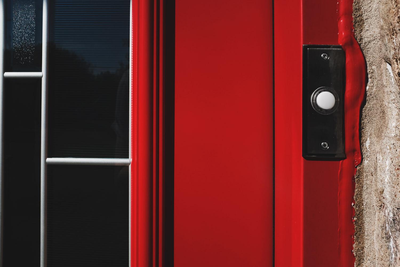 laROQUE-red-door-001.jpg