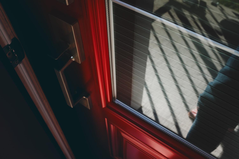laROQUE-red-door-002.jpg