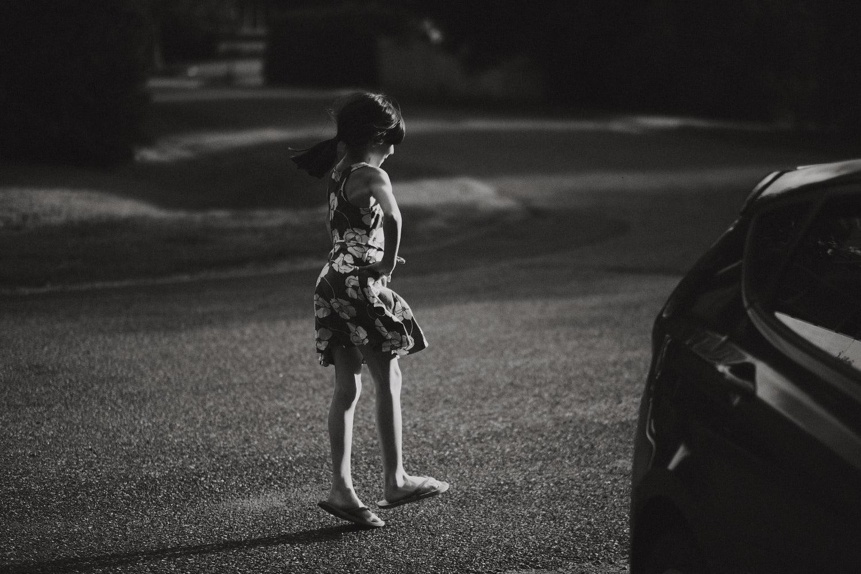 laROQUE-summer-stills-001.jpg