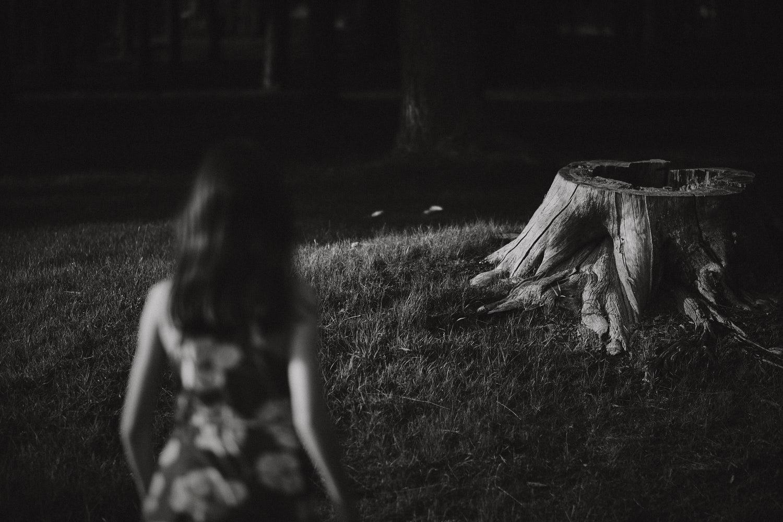 laROQUE-summer-stills-004.jpg