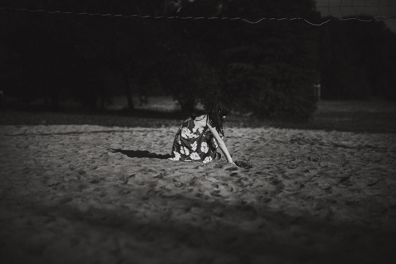 laROQUE-summer-stills-008.jpg