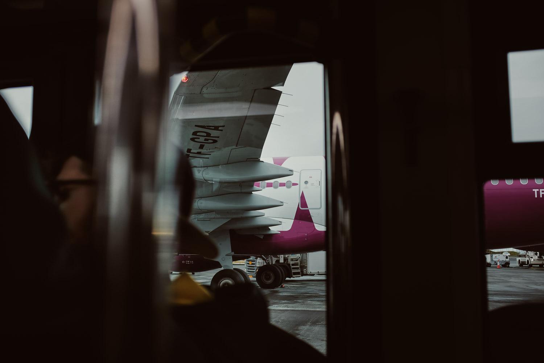 laROQUE-britannia-liftoff-008.jpg