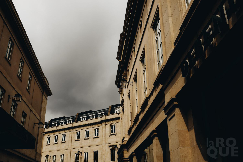laROQUE-bath-street-level-011.jpg