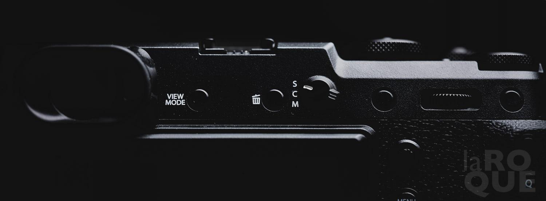 laROQUE-R6524-002.jpg