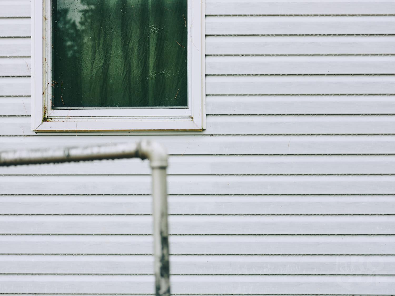 laROQUE-St-Alphonse-Rodriguez-005.jpg