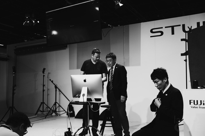 laROQUE-studio-stage-014.jpg