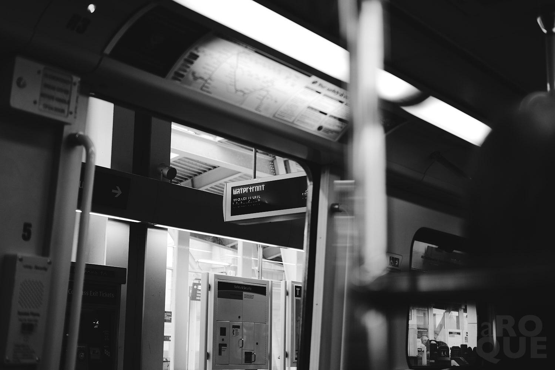 laROQUE-Skytrain-I-003.jpg