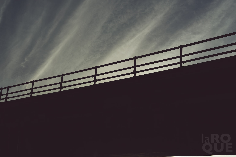 laROQUE-Skytrain-II-002.jpg