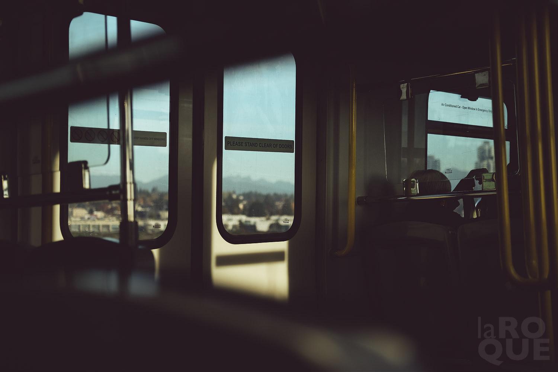 laROQUE-Skytrain-II-001.jpg