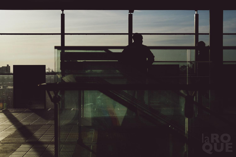 laROQUE-Skytrain-II-003.jpg
