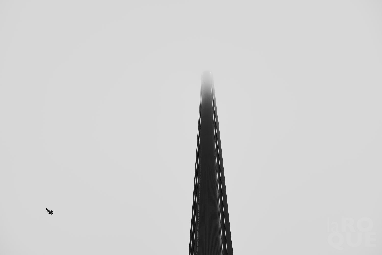laROQUE-Brighton-Rain-008.jpg
