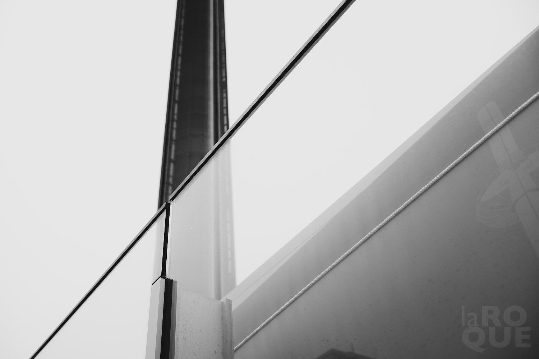 laROQUE-Brighton-Rain-009.jpg