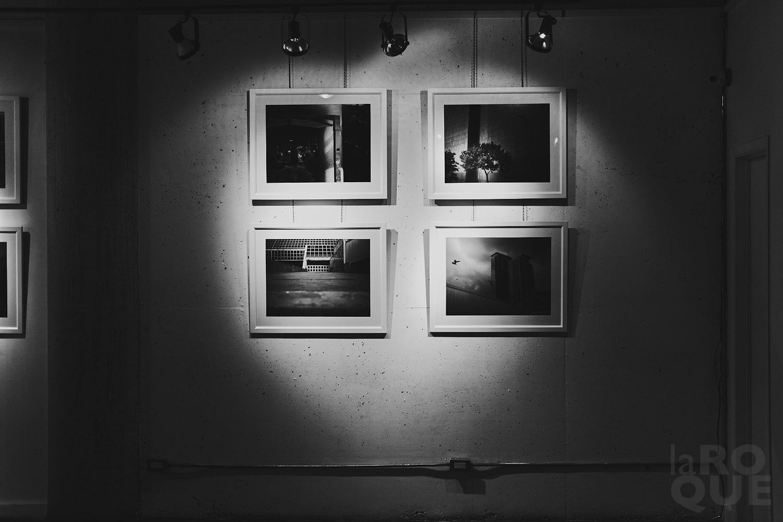 laROQUE-gallery-toronto-009.jpg