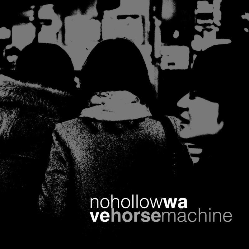no-hollow-wave-fr.jpg
