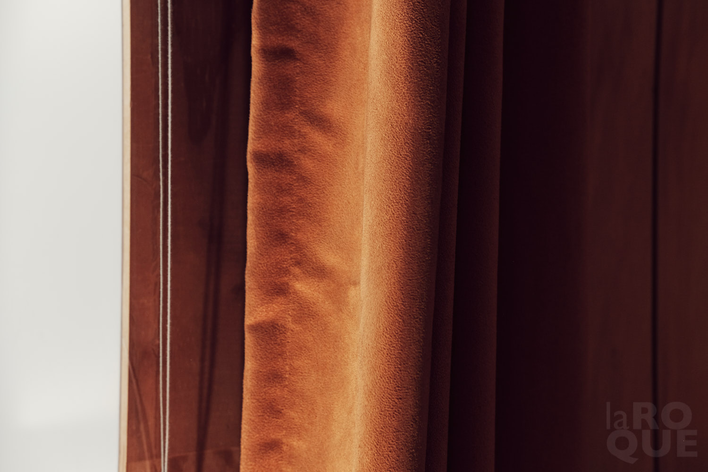 laROQUE-hard-feb-light-008.jpg