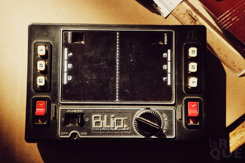 laROQUE-hard-feb-light-020.jpg