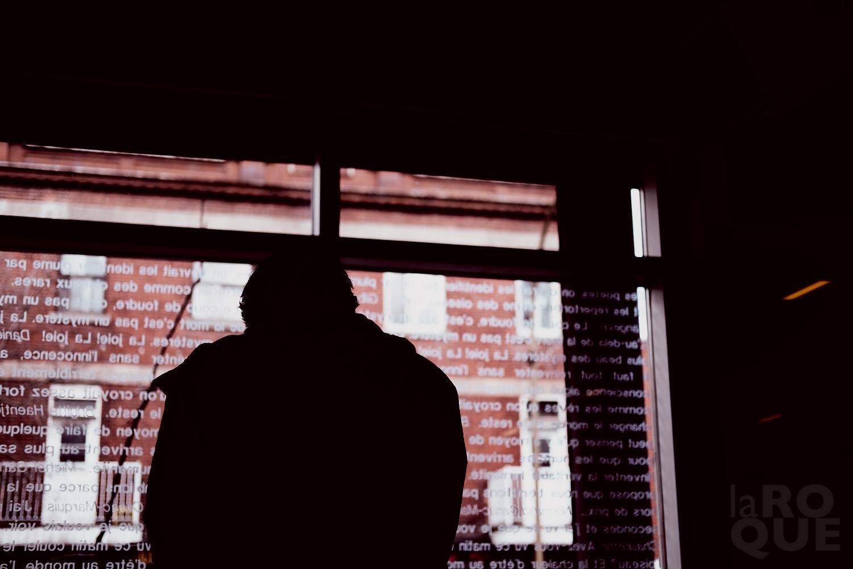 laROQUE-Parce-que-la-nuit-006.jpg