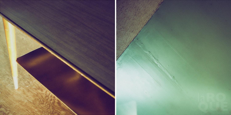 laROQUE-splits instant-006.jpg