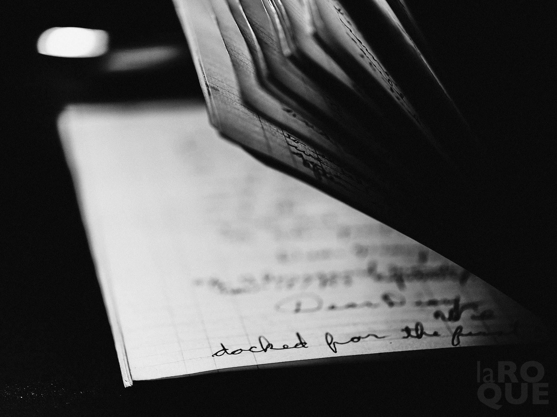 laROQUE-One-Day-Diary-1942-006.jpg
