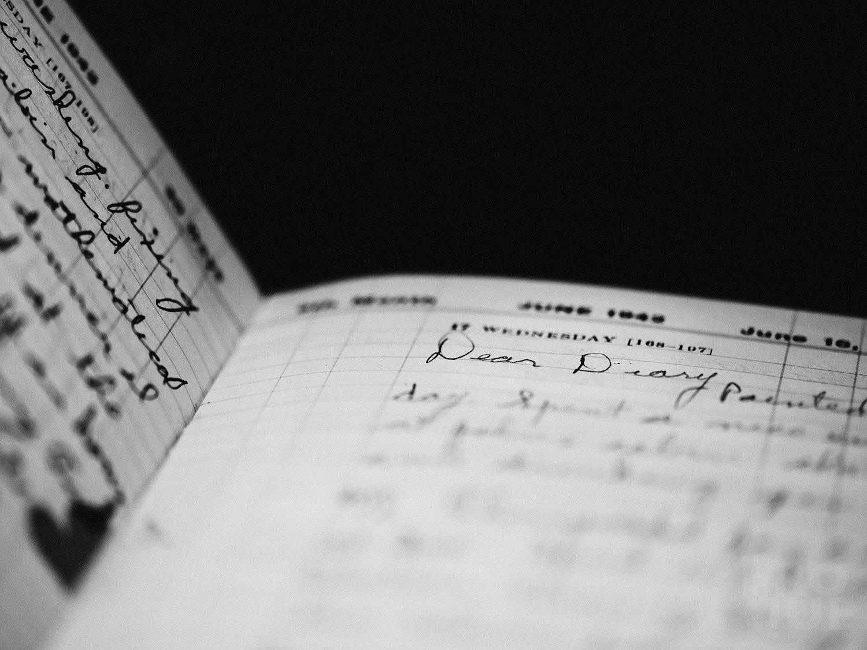 laROQUE-One-Day-Diary-1942-008.jpg