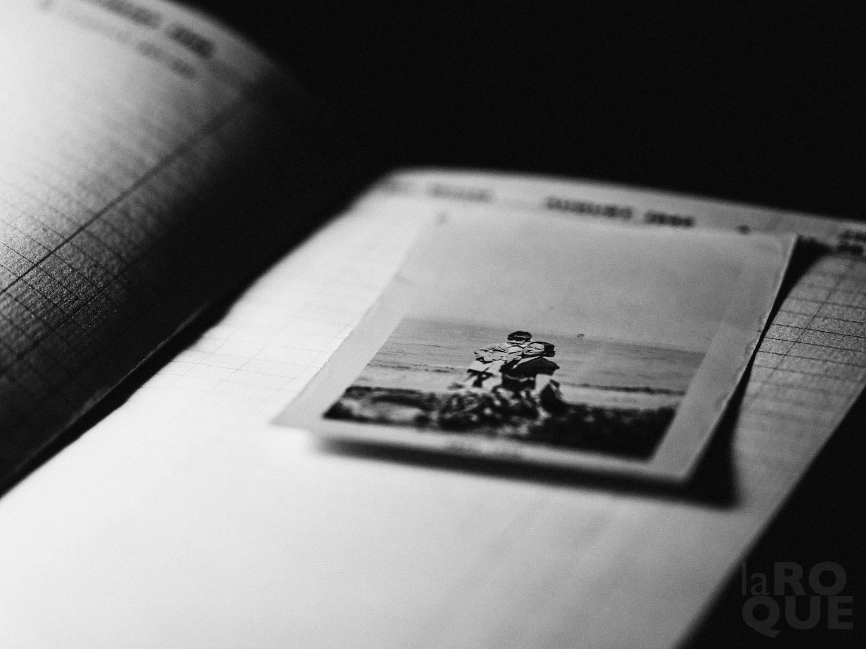 laROQUE-One-Day-Diary-1942-009.jpg