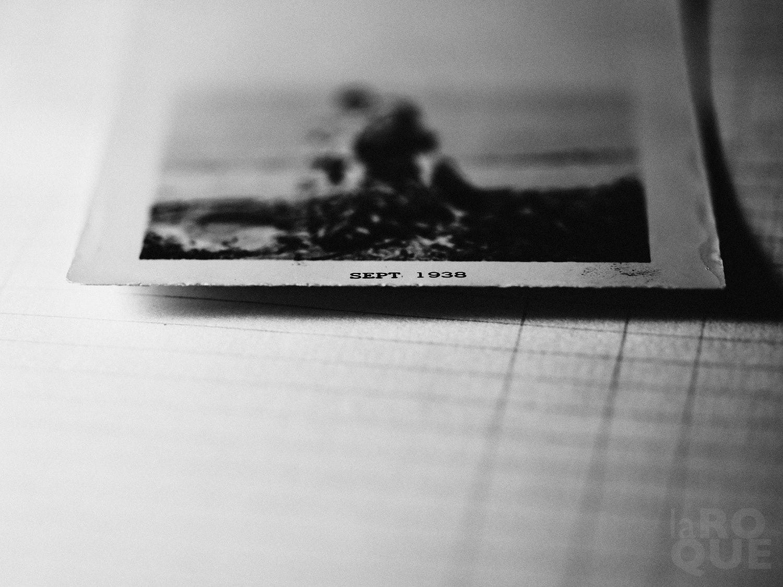 laROQUE-One-Day-Diary-1942-010.jpg