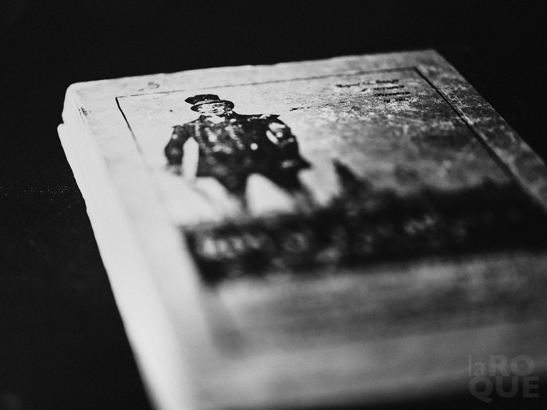 laROQUE-One-Day-Diary-1942-011.jpg