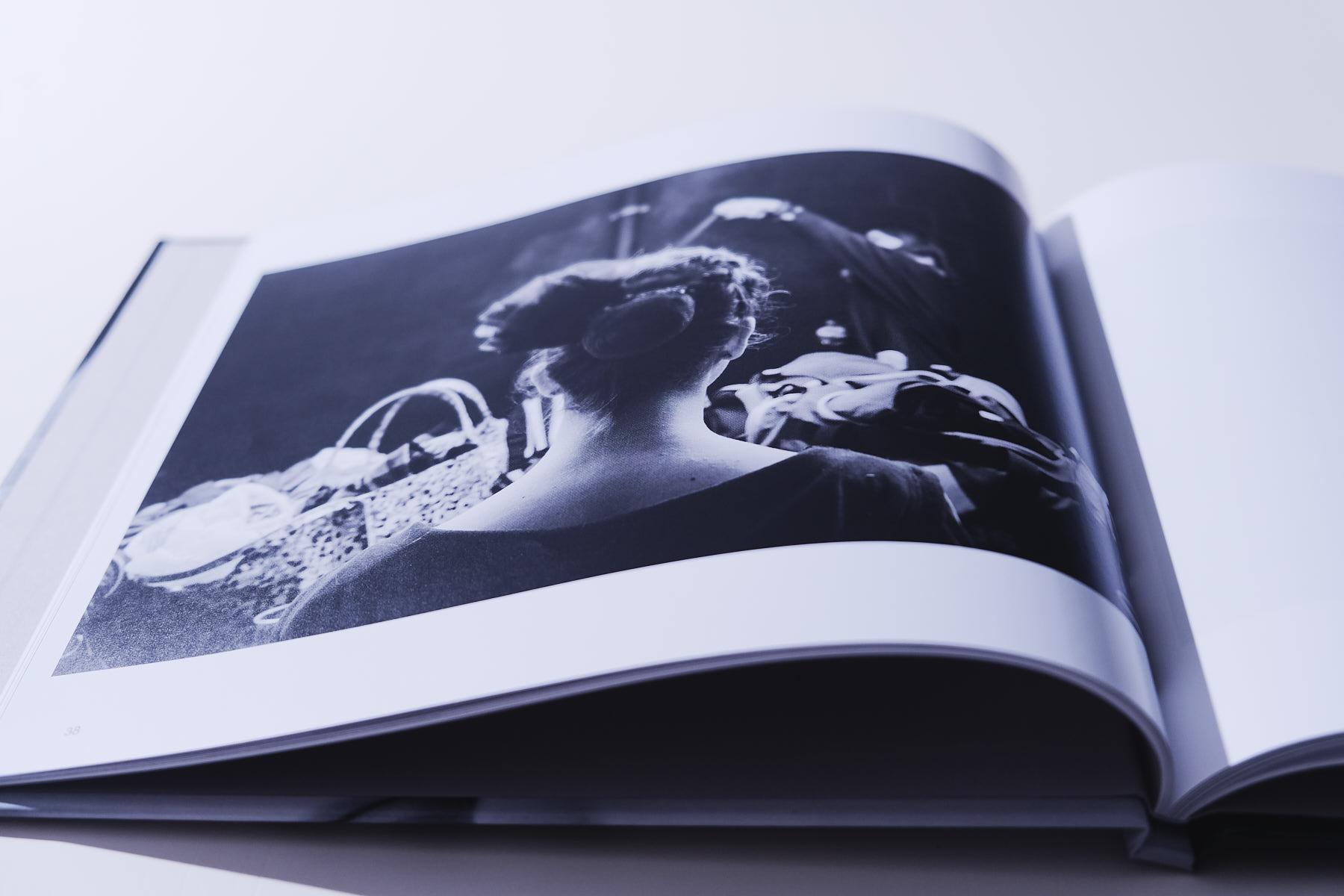 laROQUE-Griet's Book-005.jpg