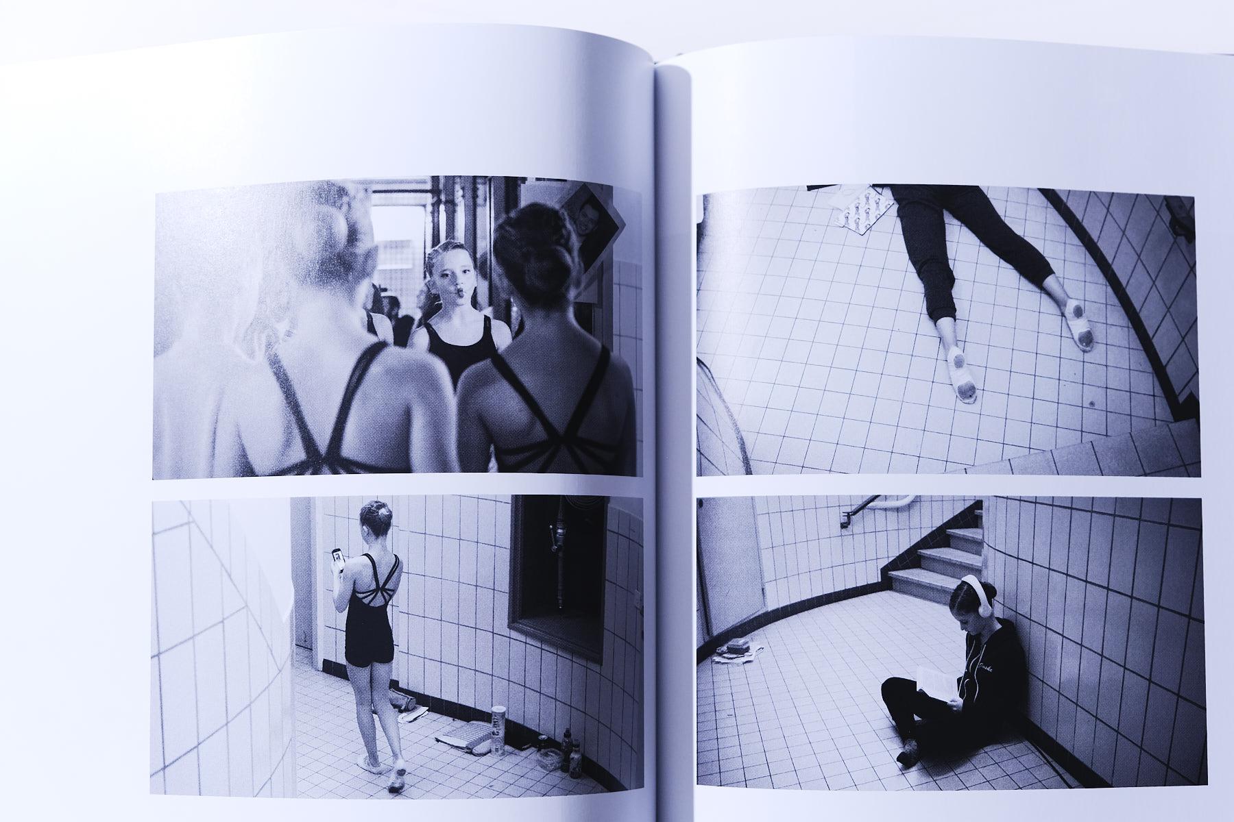 laROQUE-Griet's Book-006.jpg
