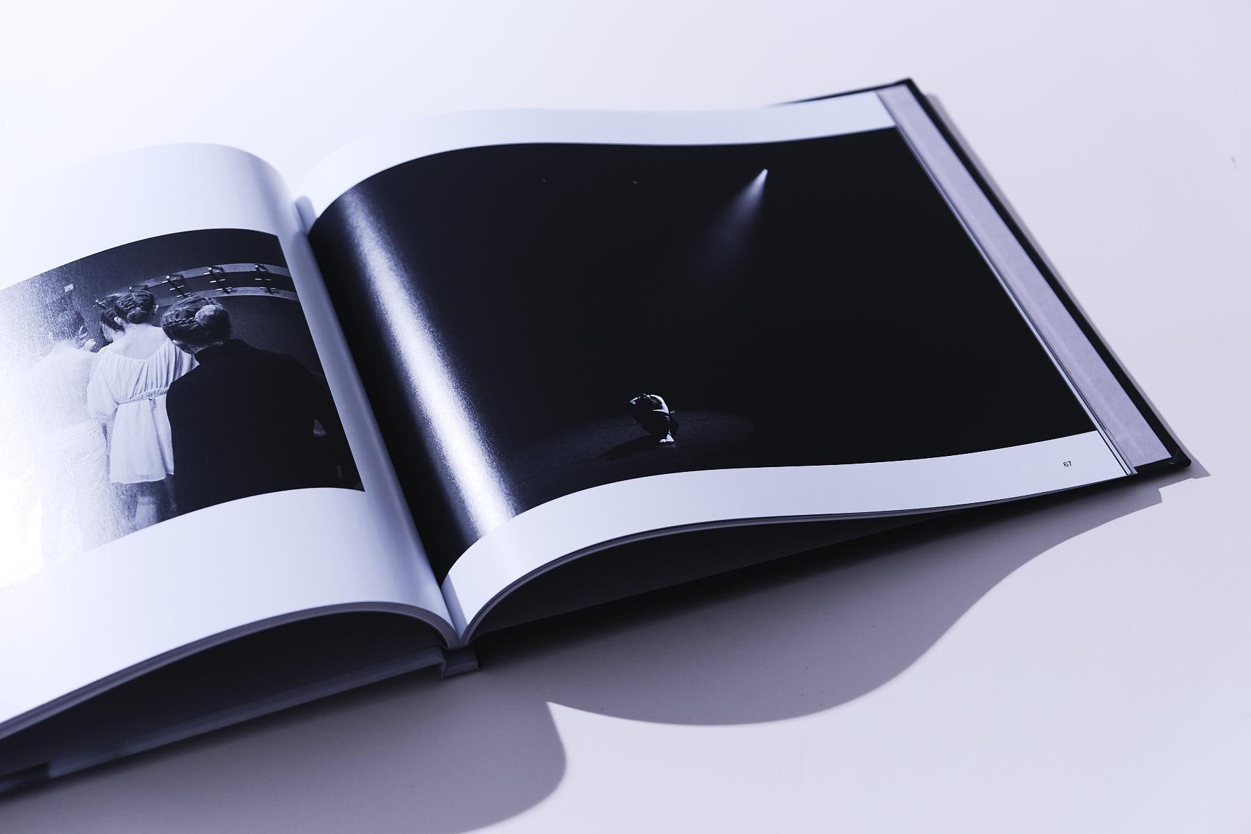 laROQUE-Griet's Book-008.jpg