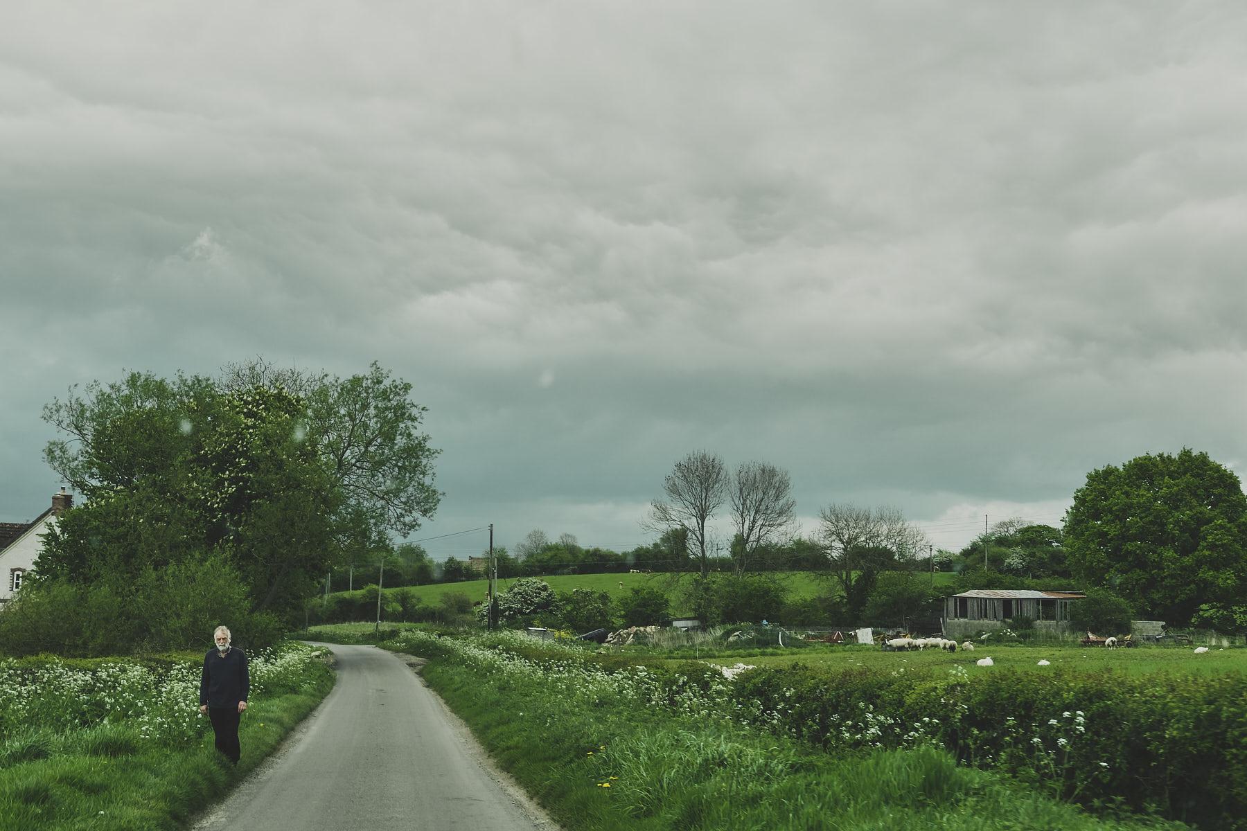 laROQUE-Malmesbury-dropin-001.jpg