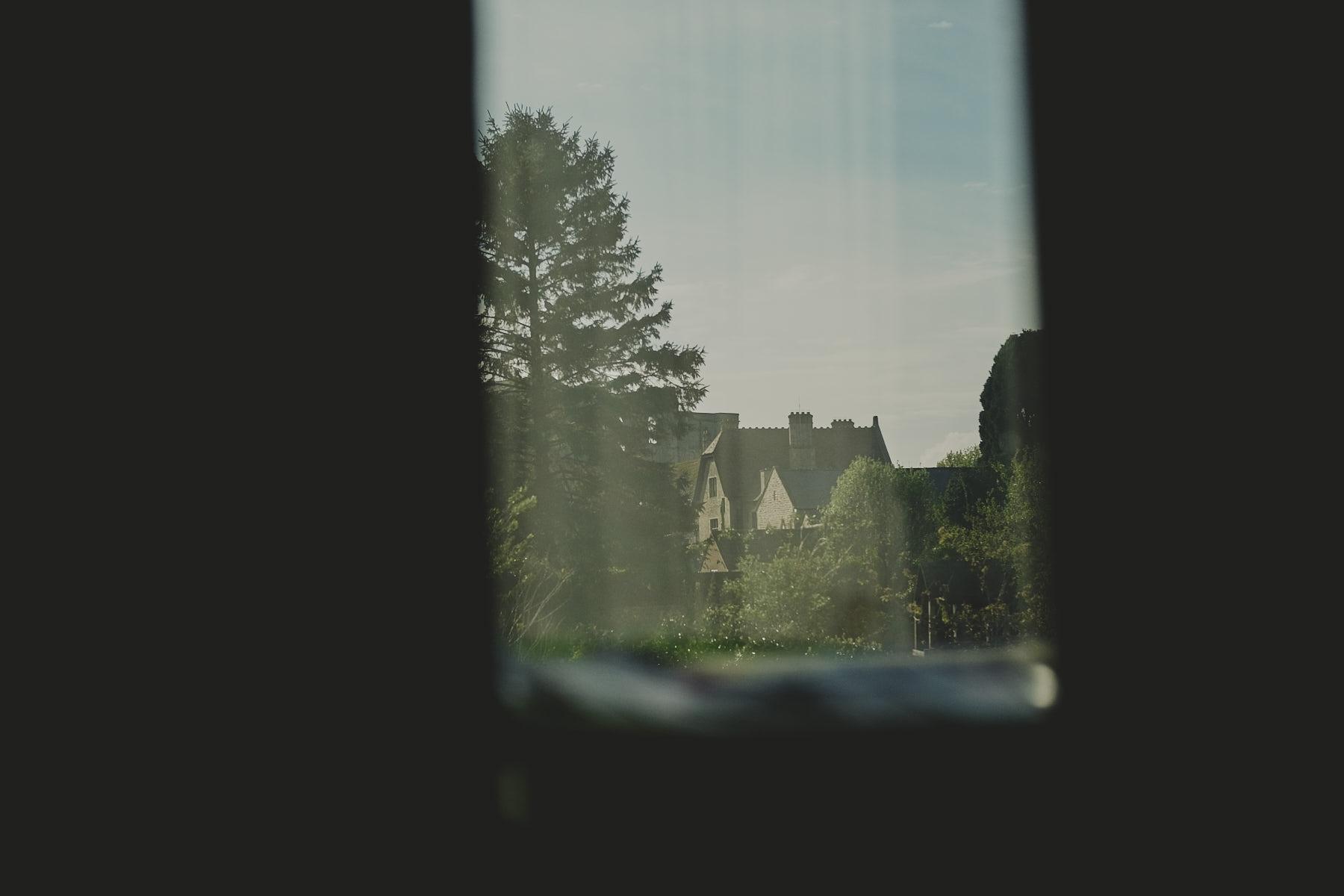 laROQUE-Malmesbury-dropin-008.jpg