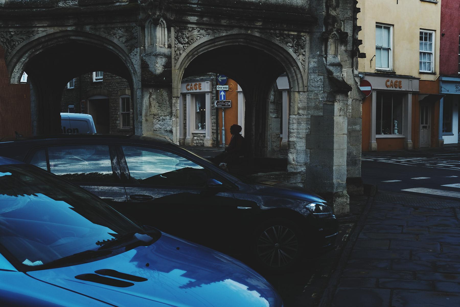 laROQUE-Malmesbury-dropin-014.jpg
