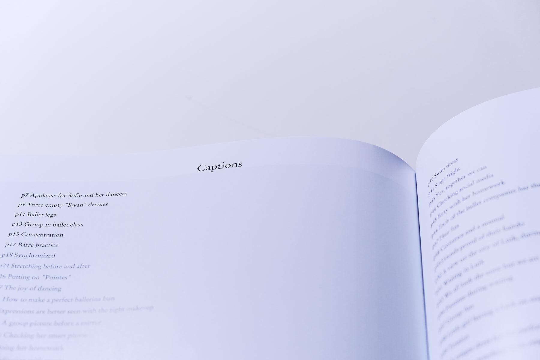laROQUE-Griet's Book-045.jpg