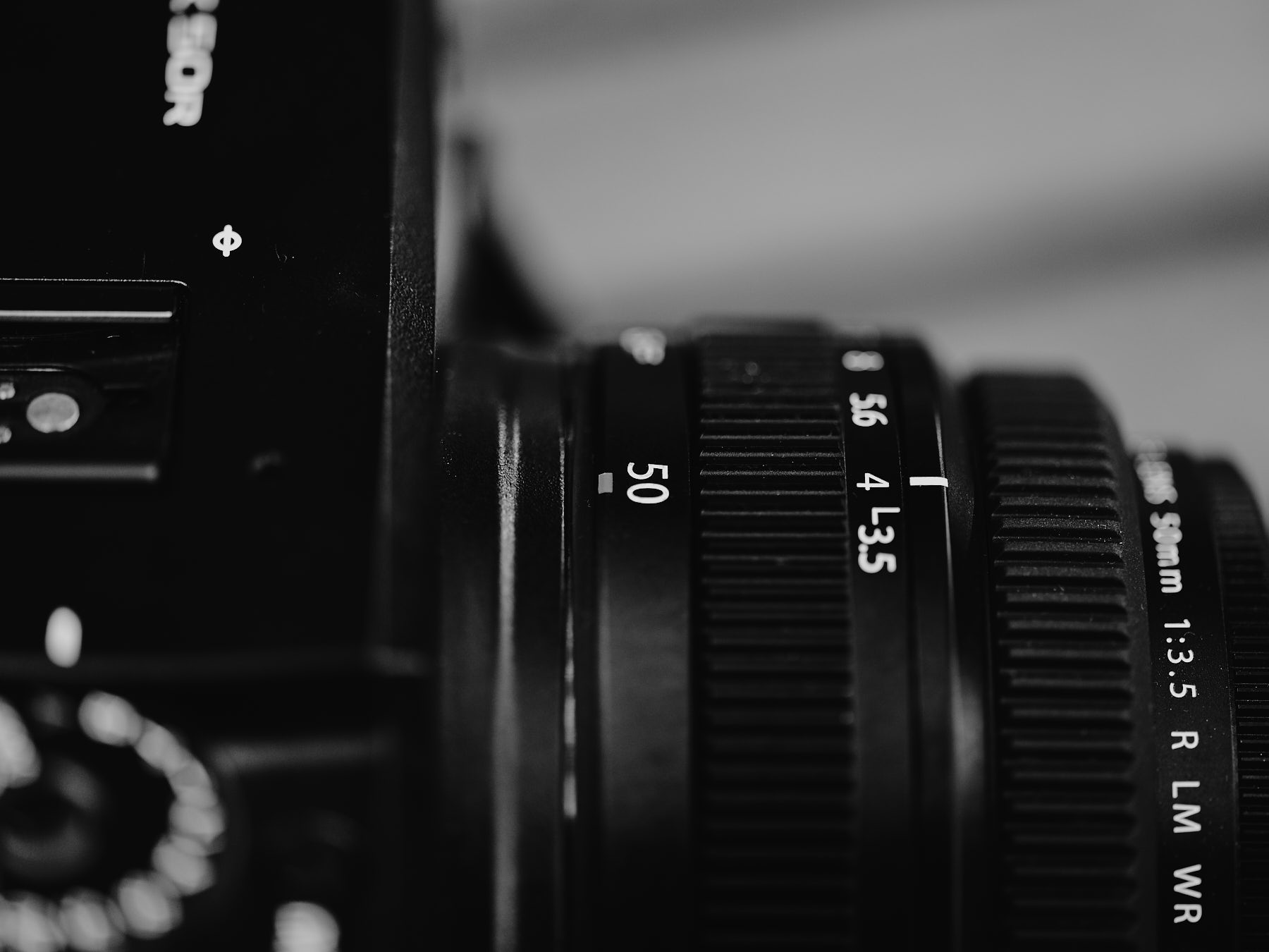 laROQUE-GF50mm-002.jpg