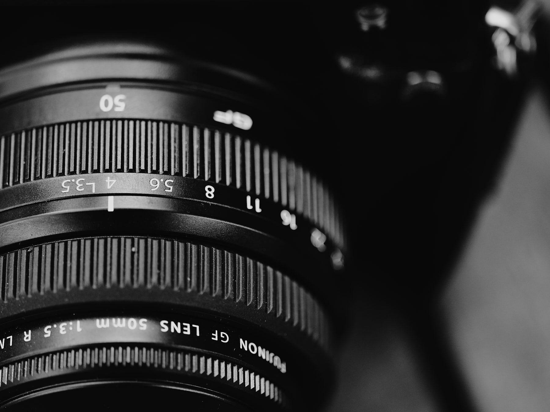 laROQUE-GF50mm-003.jpg