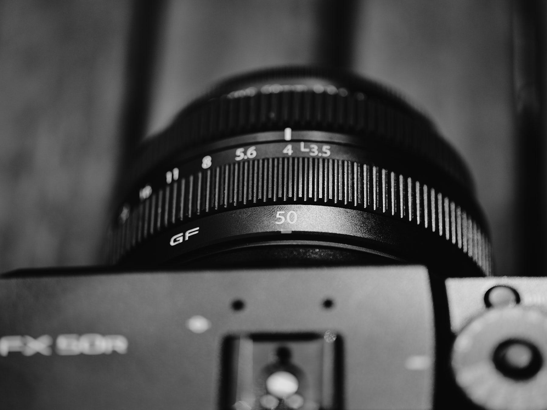 laROQUE-GF50mm-004.jpg