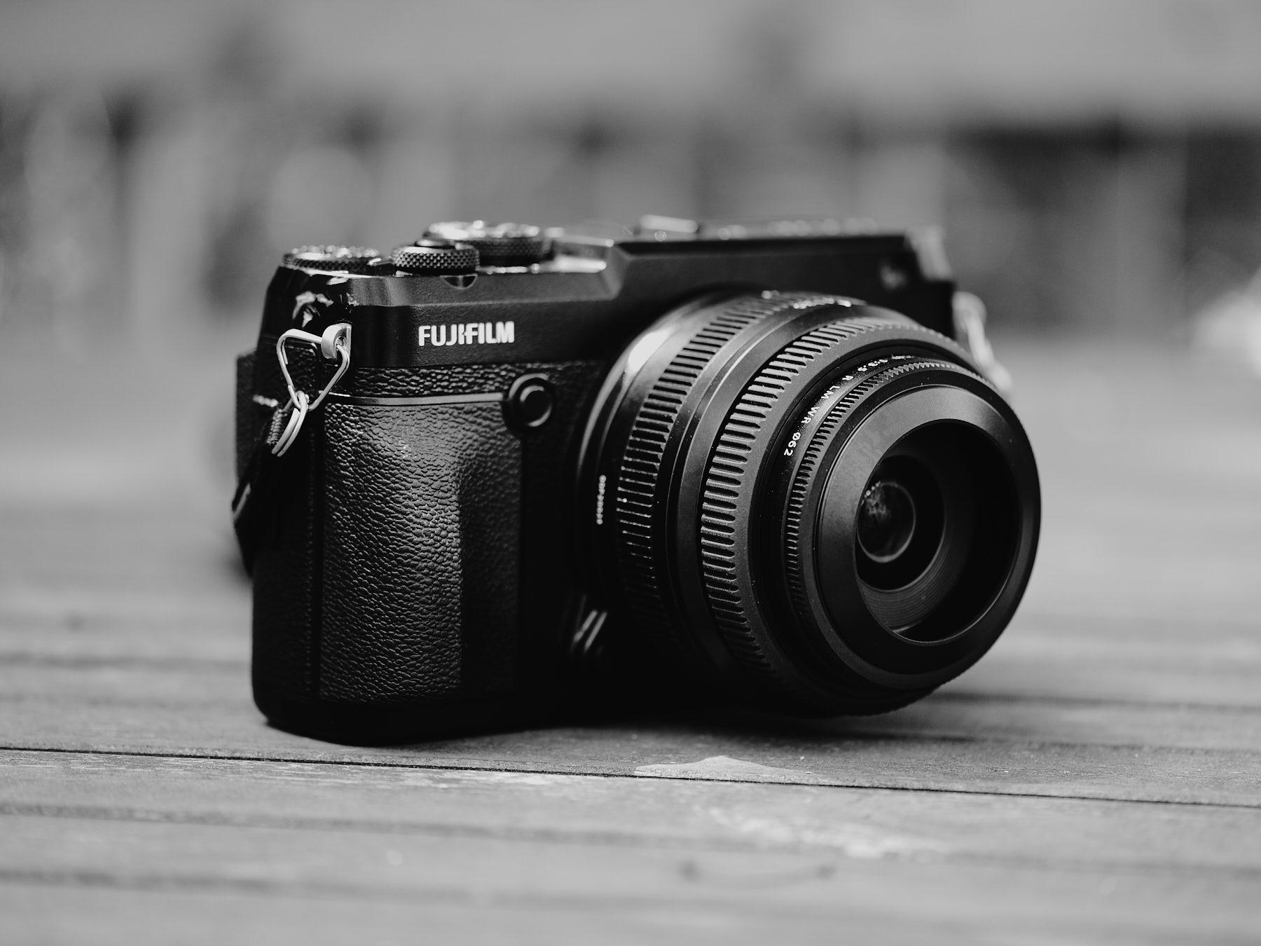laROQUE-GF50mm-006.jpg