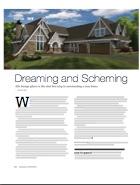 Artful Living Magazine 2013