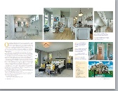 Midwest Home Magazine August 2013