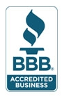 accredited-business-seals-examples.jpg