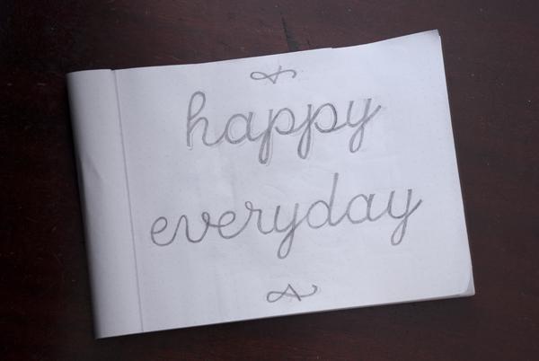 happy everyday lores.jpg