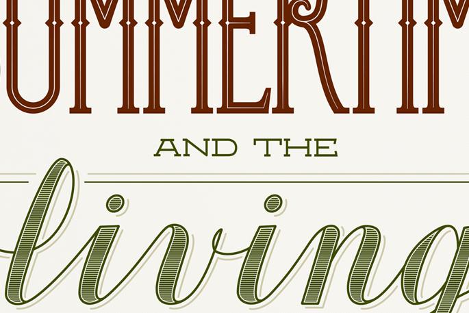 summertime blog preview F.jpg